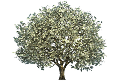 annuity tree